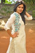 pavani gangireddy glam pics-thumbnail-16
