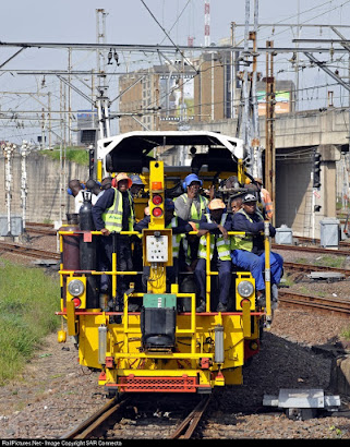 RailPictures.Net (530)