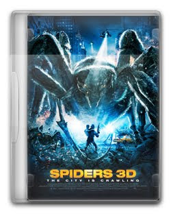 Download de Filmes Gratis