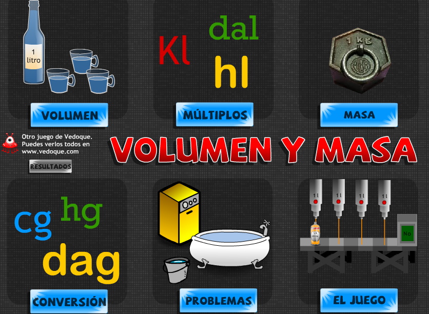 http://www.vedoque.com/juegos/matematicas-10-volumen.swf?idioma=es