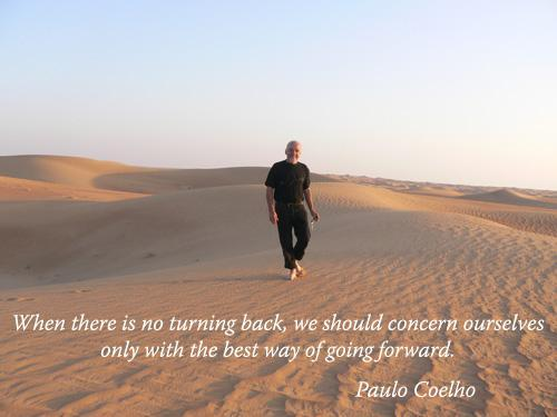 Frasi di Paulo Coelho le migliori solo su Frasi Celebri it - frasi sulla vita paulo coelho