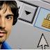 How Google engineer Neel Mehta uncovered the Heartbleed security bug