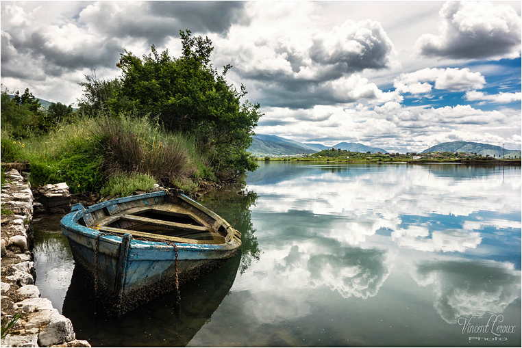 Compact Camera, Best Photo of the Day in Emphoka by Vincent Leroux Photo, Sony DSC-RX100, https://flic.kr/p/ocBDBe