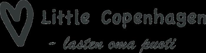 http://www.littlecopenhagen.fi/
