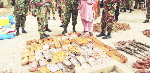 lebanese hezbollah terrorist nigeria