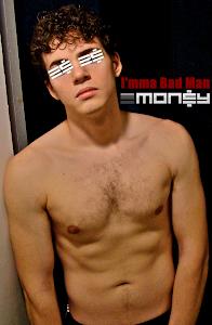 I'mma Bad Man