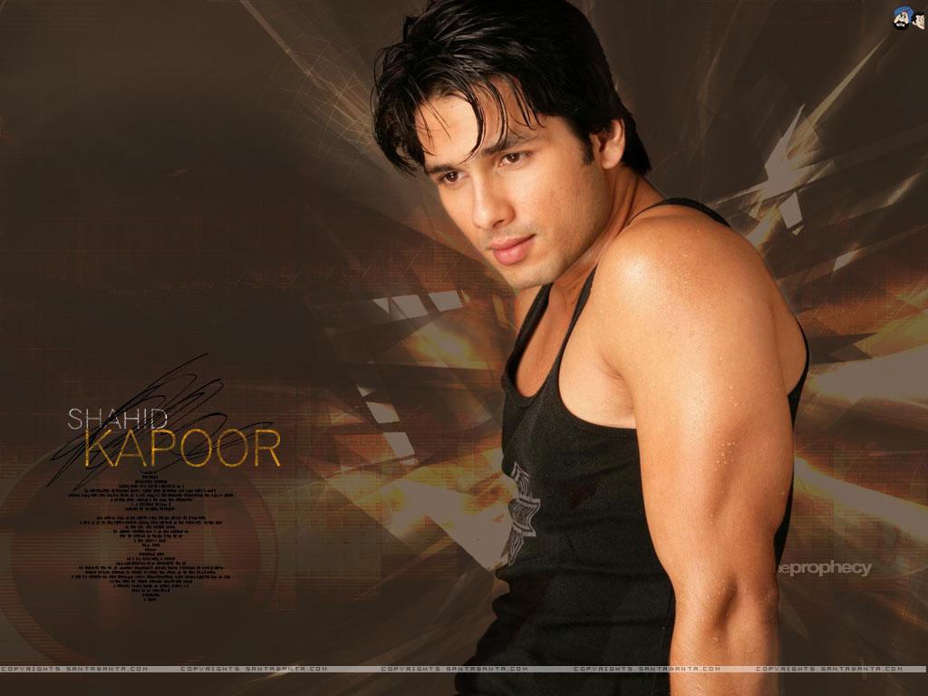 http://1.bp.blogspot.com/-FVX5fhNjg_M/Tl99eW6GrgI/AAAAAAAAAxg/2uPiqbgot_s/s1600/Bollywood+%2528258%2529.jpg