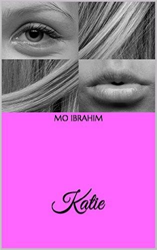 KATIE: A Novel