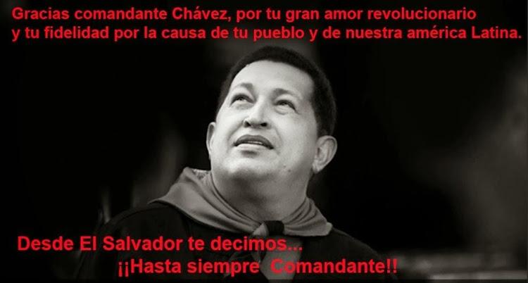 Rojo: Revolucion - Rojito: Liberacion)
