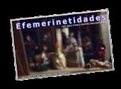Cesinha - Efemerinetidades
