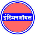Indian Oil Corporation Limited Recruitment Notice for Legal Professional Post Feb-2014