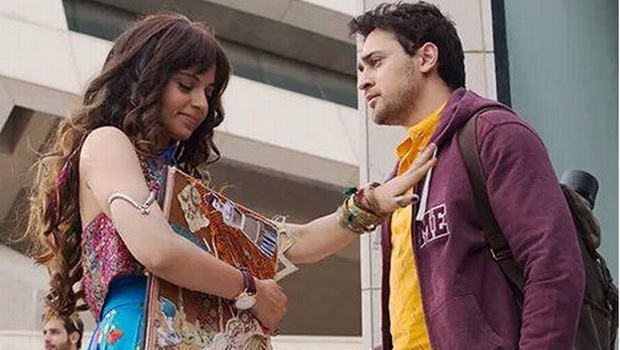 katti batti box office