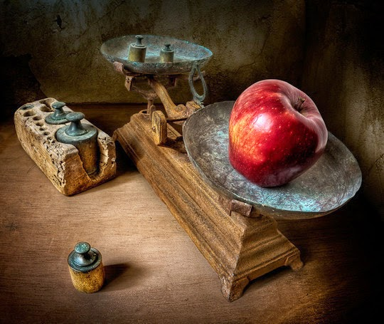 http://1x.com/photo/29850/category/still-life/popular-ever/the-weight-of-the-sin