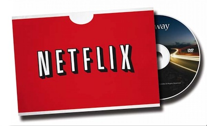 I love Netflix! I've caught up on soooo many TV Shows and have watched so ...