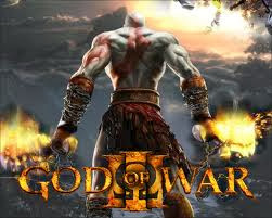 God of War III | Free Download Pc Games Full Version + Crack