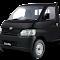 Harga Daihatsu Gran Max pick up Oktober 2015 di Medan