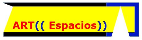 Proyecto ARTEspacios: ABIERTO desde 1/01/2017