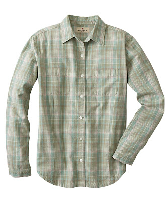Cute Women's Flannel Shirts