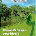 Linea Verde, asistencia legal gratuita ante infracciones y delitos ambientales