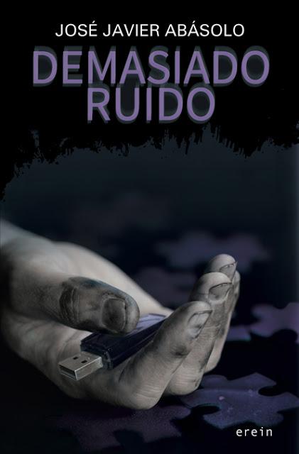 DEMASIADO RUIDO