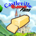 Castleville Stick Of Butter Links. March 25, 2013