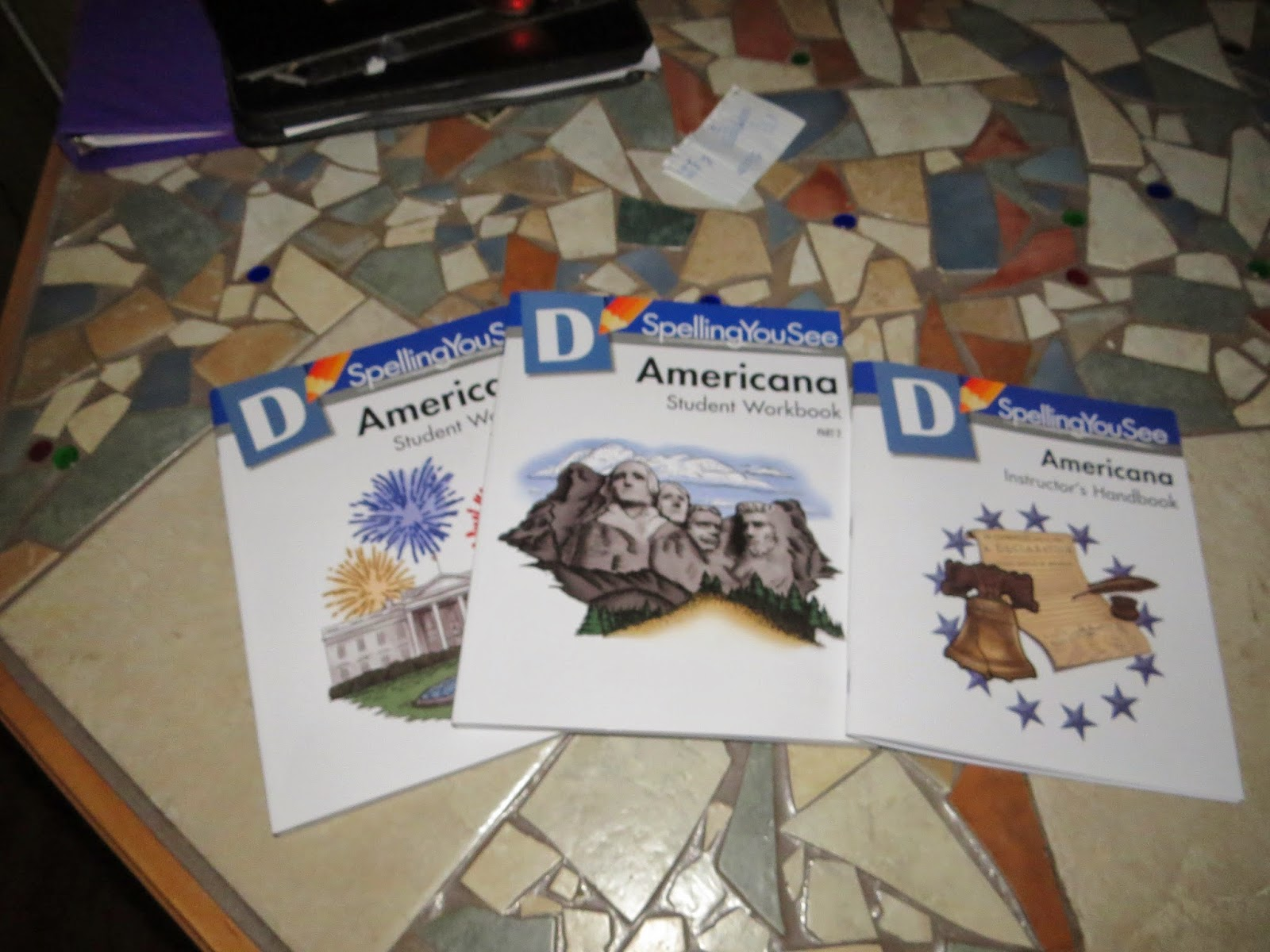 spelling programs