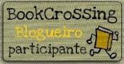 BookCrossing Blogueiro.