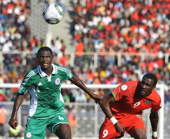 Kenya defeat Nigeria in Twenty20 cricket World Cup Africa ...