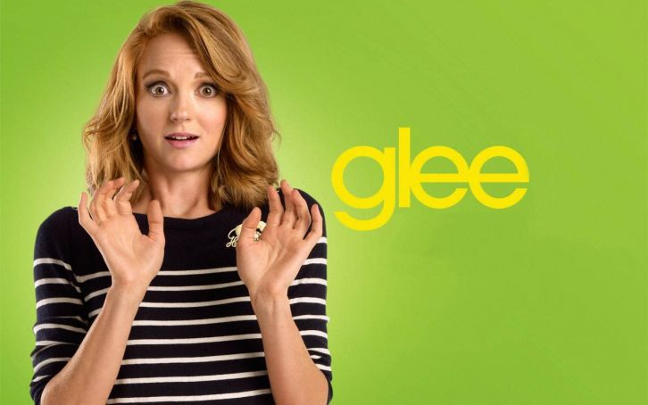 Glee - Season 6 - Jenna Ushkowitz, Jayma Mays, Mark Salling and Dianna Agron all confirmed for Season 6