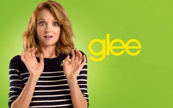 Glee - Season 6 - Jenna Ushkowitz, Jayma Mays, Mark Salling and Dianna Agron all confirmed for Season 6