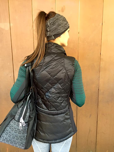 lululemon about-that-base-ls black-space-dye-camo-pace-rival-crop