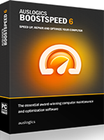 boost-speed-150