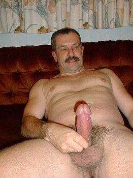Gay mature son galleries