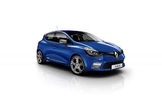 Renault+Clio+GT+120+EDC+3.jpg
