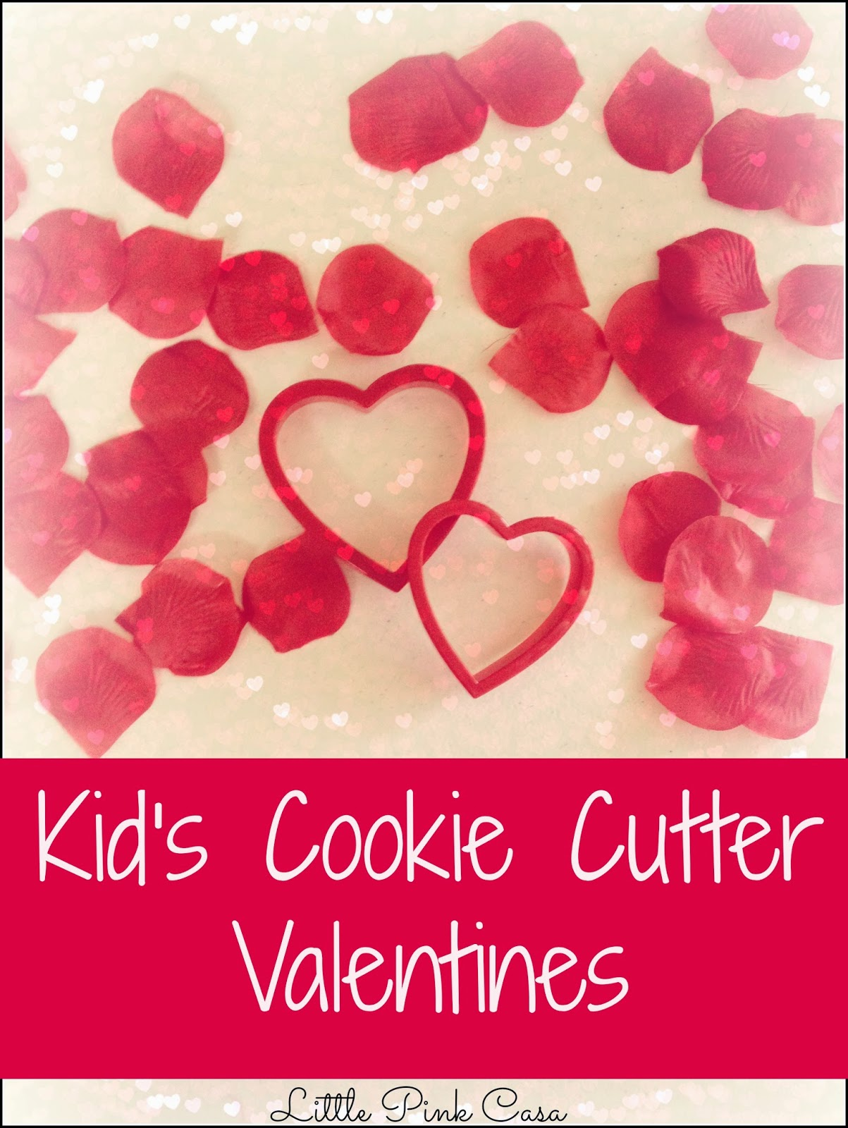 How to Make Easy Valentine Cards for Kids with Bible Verses