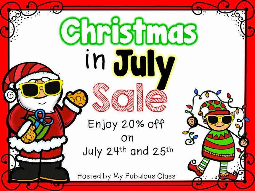 http://www.myfabulousclass.blogspot.com/