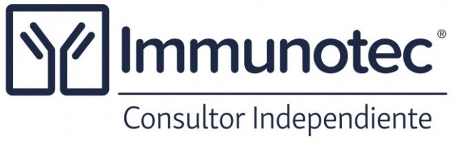 Immunocal en Mexico