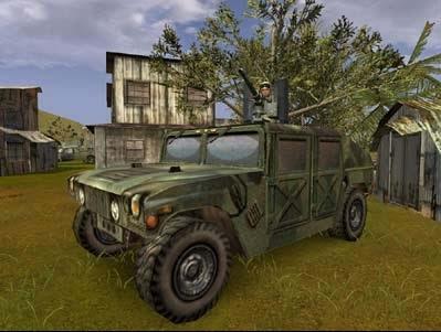 Delta Force Black Hawk Down Kickass Setup