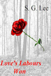 Loves Labours Won-The Stone Chronicles- Book 1 Available at Amazon and Smashwords