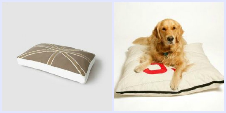 coastal gifts for the pet