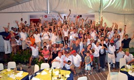 http://asianyachting.com/news/Neptune14/2014_Neptune_Regatta_Race_Report_4.htm