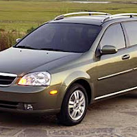 2005 suzuki forenza owners manual car owners manual providers rh free ownersmanual blogspot com 2005 suzuki forenza manual transmission linkage 2005 suzuki forenza s manual