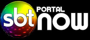 PORTAL SBT NOW