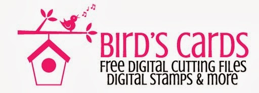 Bird's Cards
