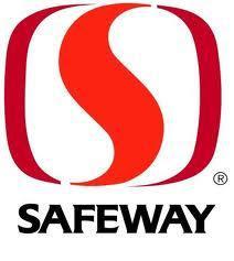3. Safeway