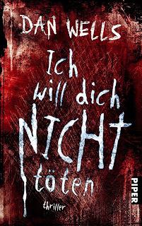 http://www.piper.de/buecher/ich-will-dich-nicht-toeten-isbn-978-3-492-26781-6