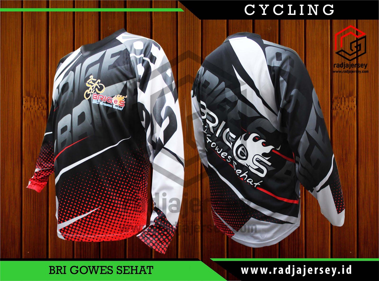 Jersey Sepeda Anak Baju Tld Dry Fit Stelan Cross 1 Harga Dewasa Wanita Size Chart Desain