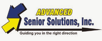 Advanced Senior Solutions