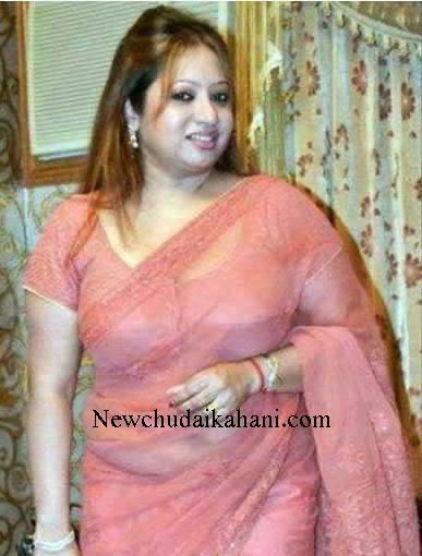 New sexy kahani hindi me