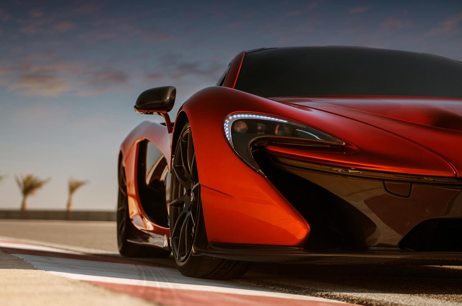 P1, 2014 McLaren P1, McLaren P1 specs, McLaren P1 design, McLaren P1
